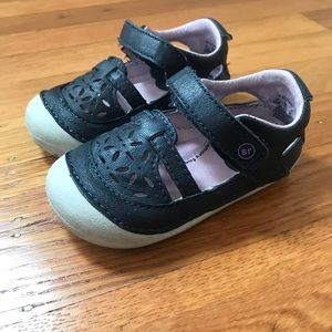 Stride Rite toddler sandals